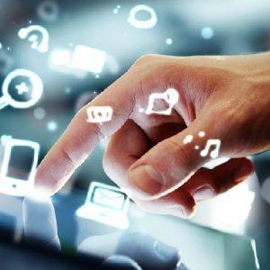 Разработка и внедрение информационных систем