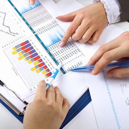 Технологии анализа данных