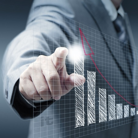 Финансы и экономика для ИТ-менеджеров