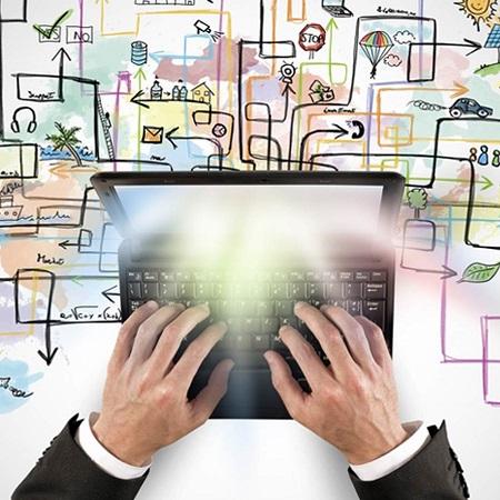 Управление ИТ-проектами