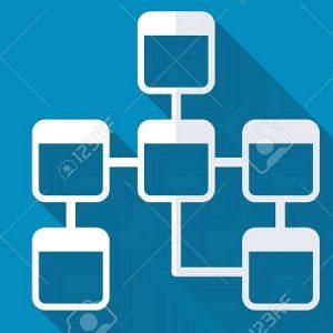 Проектирование реляционных баз данных