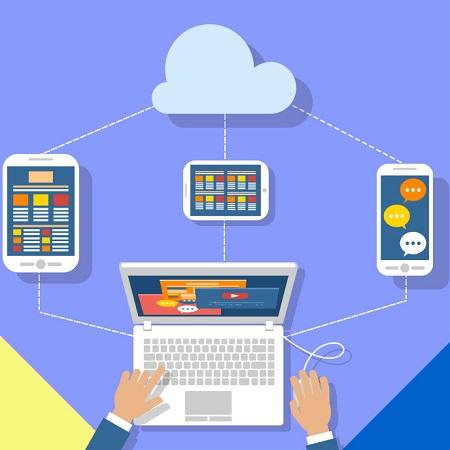Теория и практика разработки современных клиентских веб-приложений