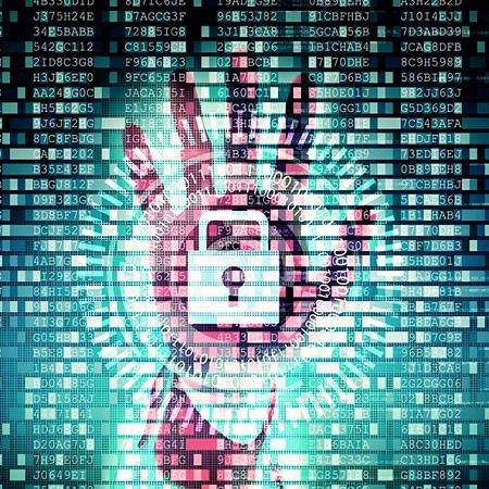 Аттестация объектов информатизации по требованиям безопасности информации
