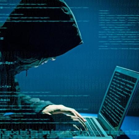 Основы информационной безопасности