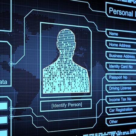 Обеспечение безопасности персональных данных