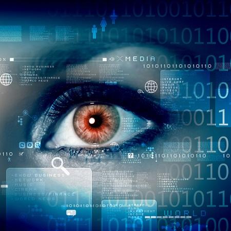 Стандарты информационной безопасности
