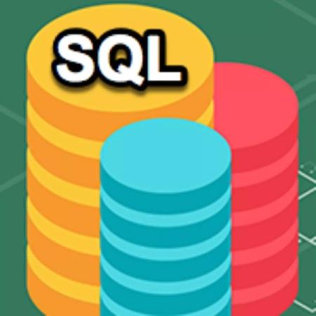 Введение в модель данных SQL