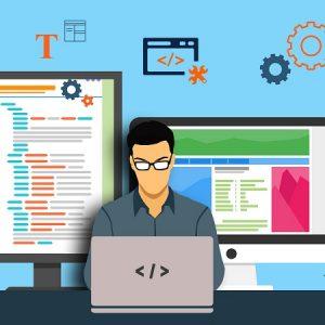 Веб–программирование