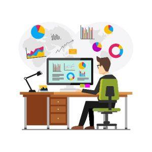 Инструментальные средства бизнес-аналитики