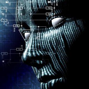 Введение в машинное обучение и анализ данных