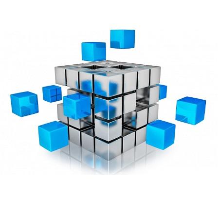 Введение в OLAP и хранилища данных
