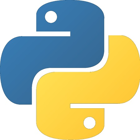 Анализ данных на Python в примерах и задачах