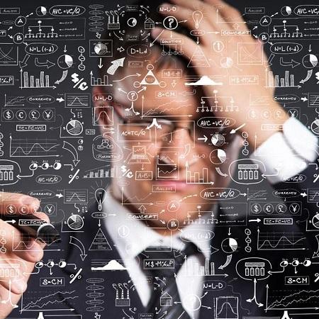 Философия информации